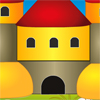Geometrijski zamak