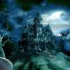 Frankenštajnov dvorac - ...