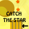 Uhvati zvezdu