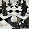 Šah 3D
