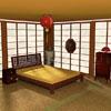 Kineska soba