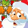 Deda Mraz puca