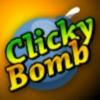Klikni na bombu