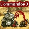 Komandos 3 - Napad Al Kai...