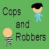 Policajci i pljačkaši