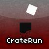 Kocka koja trči