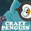 Ludi pingvin