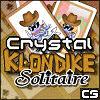 Kristalni Solitaire
