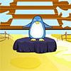 Pingvinče u bekstvu