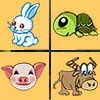Slatke životinjice