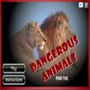 Opasne zivotinje