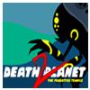 Mrtva planeta 2: Zaboravl...