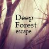 Bekstvo iz šume