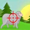 Zaustavi ovce