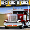 Kamion Uništenja