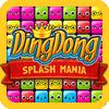 Ding Dong spajanje