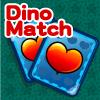 Dino igra memeorije