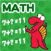 Matematika sa Dinom