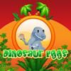 Dinosaurusovo jaje