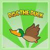 Ucmekaj patku