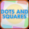 Tačkice i kvadrati