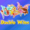 Winx igra memorije