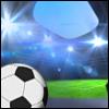 Euro sampionat - Fudbal 2...