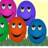 Sacuvaj jaja