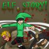 Elfovska Priča