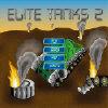 Elitni tenkovi 2