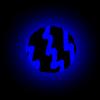 Energetski krug