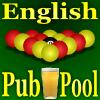 Engleski bilijar