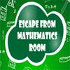 Matematicka soba