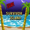 Pusto ostrvo - Preživlja...