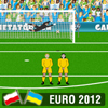 Evropsko prvenstvo 2012