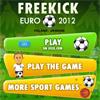 Evropsko prvenstvo 2012 -...