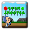 Probusi balone