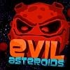Zlobni asteroid