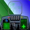 Avion F-18