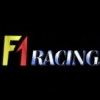 F1 Trka