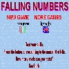 Prati brojeve