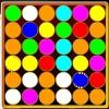 Lopte u boji