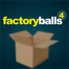 Proizvodnja loptica