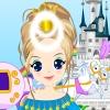 Princeza Izabela