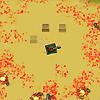 Tenkovski rat