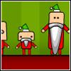 Višak Deda Mrazeva