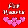Okreni srca
