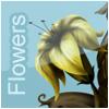 Cvetovi u nizu