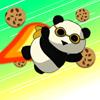 Misija leteće pande