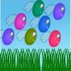 Pogodi jaja